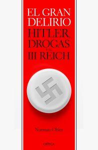 hitler-vivia-reich-drogas_ediima20161020_0811_1
